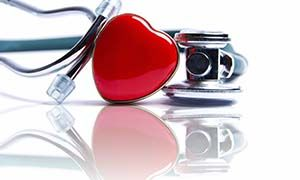 Cardologia